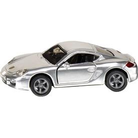 Porsche Cayman Itt egy ajánlat található, a bővebben gombra kattintva, további információkat talál a termékről.