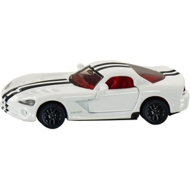 Dodge Viper Itt egy ajánlat található, a bővebben gombra kattintva, további információkat talál a termékről.