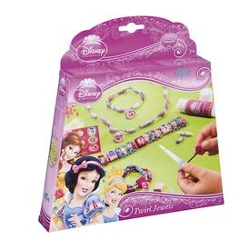 Disney hercegnők gyöngykarkötő készítő készlet Itt egy ajánlat található, a bővebben gombra kattintva, további információkat talál a termékről.