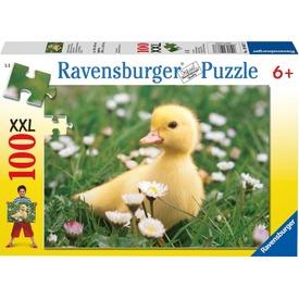 Kiskacsa 100 darabos XXL puzzle Itt egy ajánlat található, a bővebben gombra kattintva, további információkat talál a termékről.