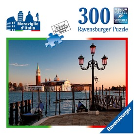 Puzzle 300# Vele Itt egy ajánlat található, a bővebben gombra kattintva, további információkat talál a termékről.