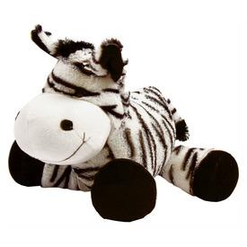 Zebra 28 cm Itt egy ajánlat található, a bővebben gombra kattintva, további információkat talál a termékről.