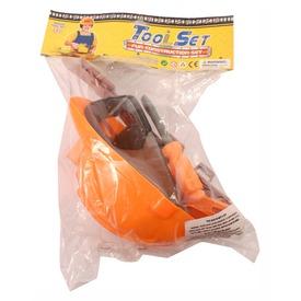 Barkács készlet sisakban Itt egy ajánlat található, a bővebben gombra kattintva, további információkat talál a termékről.
