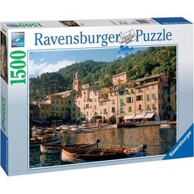Cinque Terre 1500 darabos puzzle Itt egy ajánlat található, a bővebben gombra kattintva, további információkat talál a termékről.