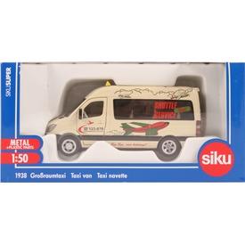 Taxi kisbusz Itt egy ajánlat található, a bővebben gombra kattintva, további információkat talál a termékről.