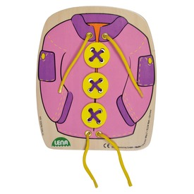 Fűzhető kabát Itt egy ajánlat található, a bővebben gombra kattintva, további információkat talál a termékről.