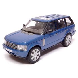 1:33 Land Rover Itt egy ajánlat található, a bővebben gombra kattintva, további információkat talál a termékről.