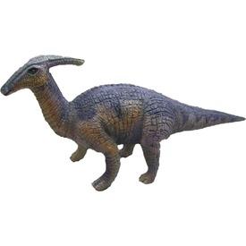 Parasaurus dínó játékfigura - 34 cm Itt egy ajánlat található, a bővebben gombra kattintva, további információkat talál a termékről.