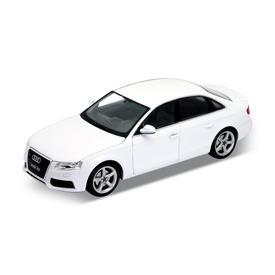 Audi A4 autómodell - 1:24 Itt egy ajánlat található, a bővebben gombra kattintva, további információkat talál a termékről.