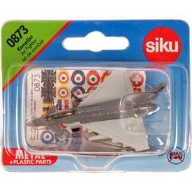 SIKU: Vadászrepülőgép 1:87 - 0873 Itt egy ajánlat található, a bővebben gombra kattintva, további információkat talál a termékről.
