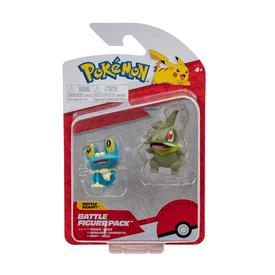 Repcsik memóriajáték Itt egy ajánlat található, a bővebben gombra kattintva, további információkat talál a termékről.