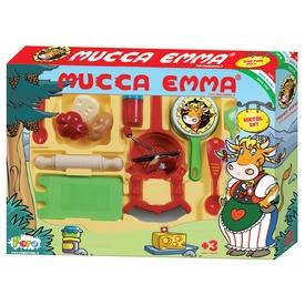 Emma konyhai kiegészítő készlet Itt egy ajánlat található, a bővebben gombra kattintva, további információkat talál a termékről.