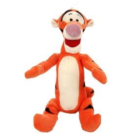Tigris Disney plüssfigura - 20 cm Itt egy ajánlat található, a bővebben gombra kattintva, további információkat talál a termékről.