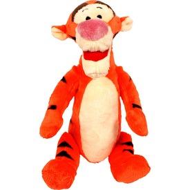 Tigris Disney plüssfigura - 43 cm Itt egy ajánlat található, a bővebben gombra kattintva, további információkat talál a termékről.