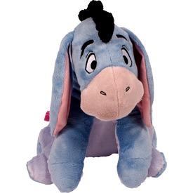 Minnie egér Disney plüssfigura rózsaszín ruhában - 25 cm Itt egy ajánlat található, a bővebben gombra kattintva, további információkat talál a termékről.