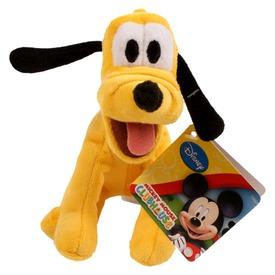 Pluto kutya Disney plüssfigura - 20 cm Itt egy ajánlat található, a bővebben gombra kattintva, további információkat talál a termékről.