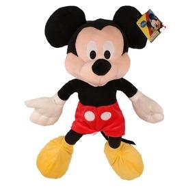 Mikiegér Disney plüssfigura - 35 cm
