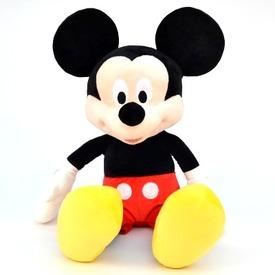 Mikiegér Disney plüssfigura - 43 cm Itt egy ajánlat található, a bővebben gombra kattintva, további információkat talál a termékről.