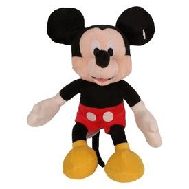 Mikiegér Disney plüssfigura - 60 cm Itt egy ajánlat található, a bővebben gombra kattintva, további információkat talál a termékről.