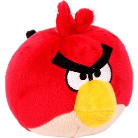 Angry Birds plüssfigura hanggal - 10 cm, többféle Itt egy ajánlat található, a bővebben gombra kattintva, további információkat talál a termékről.