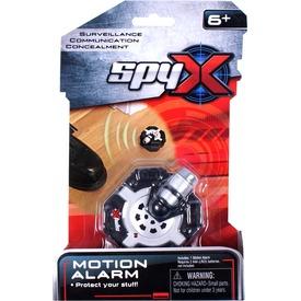 SpyX mozgásérzékelő készlet Itt egy ajánlat található, a bővebben gombra kattintva, további információkat talál a termékről.