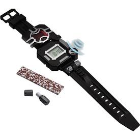 SpyX 8 az 1-ben kém óra Itt egy ajánlat található, a bővebben gombra kattintva, további információkat talál a termékről.