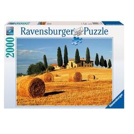 Toszkána 2000 darabos puzzle Itt egy ajánlat található, a bővebben gombra kattintva, további információkat talál a termékről.