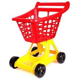 Bevásárló kocsi