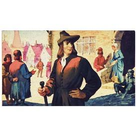 Történetek Mátyás királyról diafilm 34102585 Itt egy ajánlat található, a bővebben gombra kattintva, további információkat talál a termékről.