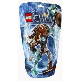 Lego CHI Mungus  Itt egy ajánlat található, a bővebben gombra kattintva, további információkat talál a termékről.