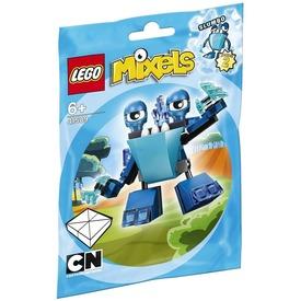 Lego Slumbo  Itt egy ajánlat található, a bővebben gombra kattintva, további információkat talál a termékről.