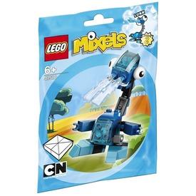 Lego Lunk  Itt egy ajánlat található, a bővebben gombra kattintva, további információkat talál a termékről.