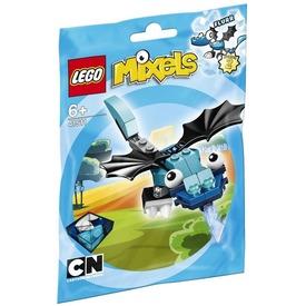 Lego Flurr  Itt egy ajánlat található, a bővebben gombra kattintva, további információkat talál a termékről.