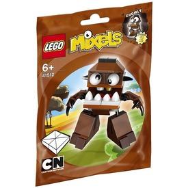Lego Chomly  Itt egy ajánlat található, a bővebben gombra kattintva, további információkat talál a termékről.