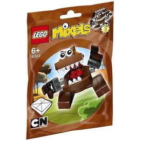 Lego Gobba  Itt egy ajánlat található, a bővebben gombra kattintva, további információkat talál a termékről.