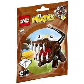 Lego Jawg  Itt egy ajánlat található, a bővebben gombra kattintva, további információkat talál a termékről.