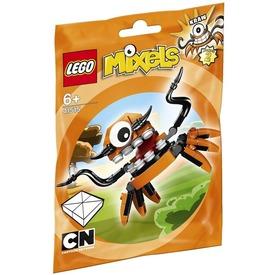 Lego Kraw  Itt egy ajánlat található, a bővebben gombra kattintva, további információkat talál a termékről.