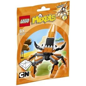 Lego Tentro  Itt egy ajánlat található, a bővebben gombra kattintva, további információkat talál a termékről.