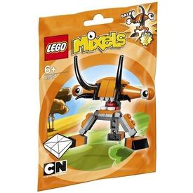 Lego Balk  Itt egy ajánlat található, a bővebben gombra kattintva, további információkat talál a termékről.