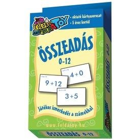 Összeadás kártya Itt egy ajánlat található, a bővebben gombra kattintva, további információkat talál a termékről.