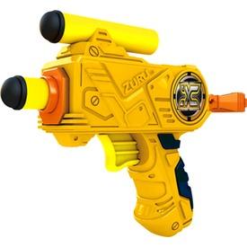 X-Shot Micro szivacslövő pisztoly Itt egy ajánlat található, a bővebben gombra kattintva, további információkat talál a termékről.