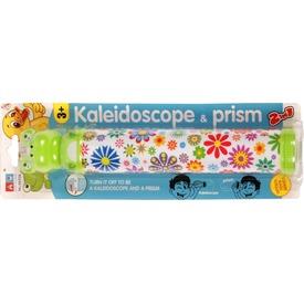 Kaleidoszkóp és prizma készlet - többféle Itt egy ajánlat található, a bővebben gombra kattintva, további információkat talál a termékről.