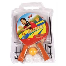 Ping-Pong szett  Itt egy ajánlat található, a bővebben gombra kattintva, további információkat talál a termékről.