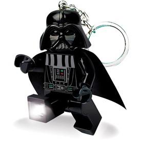 LEGO Star Wars kulcstartó - Darth Vader Itt egy ajánlat található, a bővebben gombra kattintva, további információkat talál a termékről.