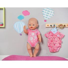 Baby Born babaruha - többféle Itt egy ajánlat található, a bővebben gombra kattintva, további információkat talál a termékről.