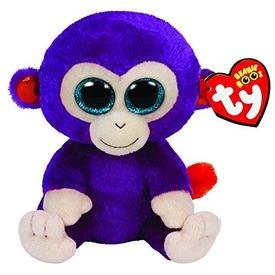 Beanie Boos GRAPES majom plüss 15 cm Itt egy ajánlat található, a bővebben gombra kattintva, további információkat talál a termékről.