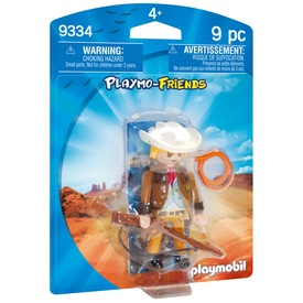 Playmobil Seriff 9334