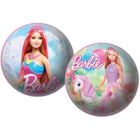 Labda 23 cm - Barbie