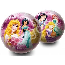 Disney hercegnők gumilabda - 23 cm, többféle Itt egy ajánlat található, a bővebben gombra kattintva, további információkat talál a termékről.