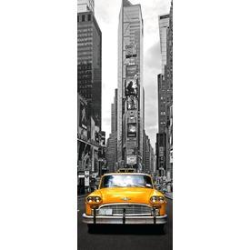 Taxi New York-ban 1000 darabos panoráma puzzle Itt egy ajánlat található, a bővebben gombra kattintva, további információkat talál a termékről.